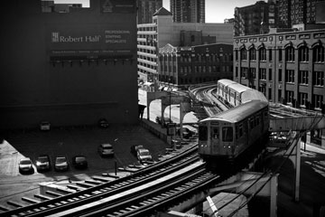 gallery_chicago