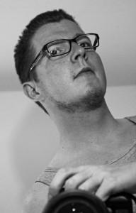 markus_portrait